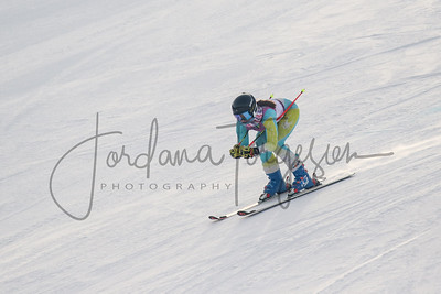JordanaTorgesonPhotography-0489