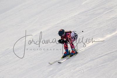 JordanaTorgesonPhotography-0505
