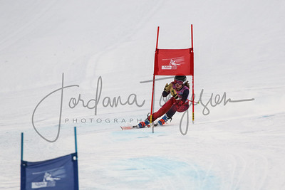 JordanaTorgesonPhotography-0527