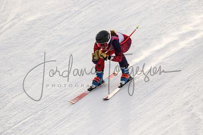 JordanaTorgesonPhotography-0546