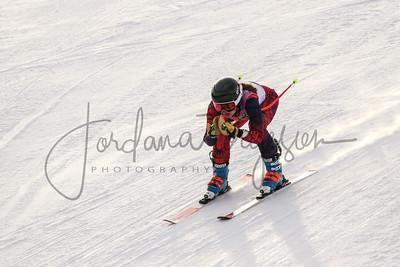 JordanaTorgesonPhotography-0543