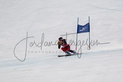 JordanaTorgesonPhotography-0526