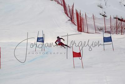 JordanaTorgesonPhotography-0515