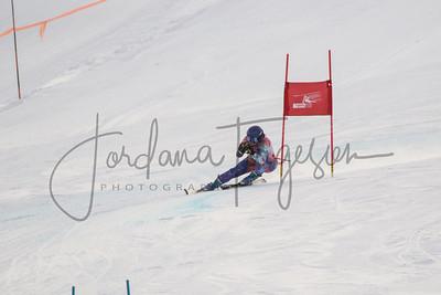 JordanaTorgesonPhotography-0508