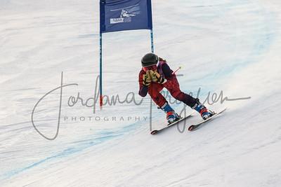 JordanaTorgesonPhotography-0539
