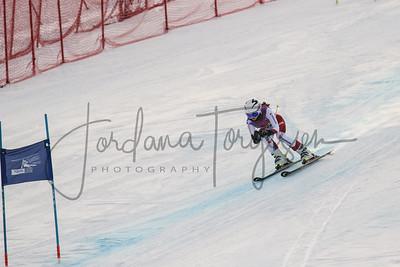 JordanaTorgesonPhotography-0475