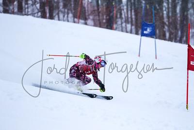 JordanaTorgesonPhotography-0033