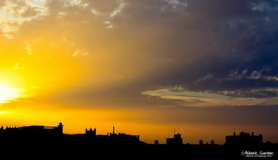 Sunny Side Up (Lyon)
