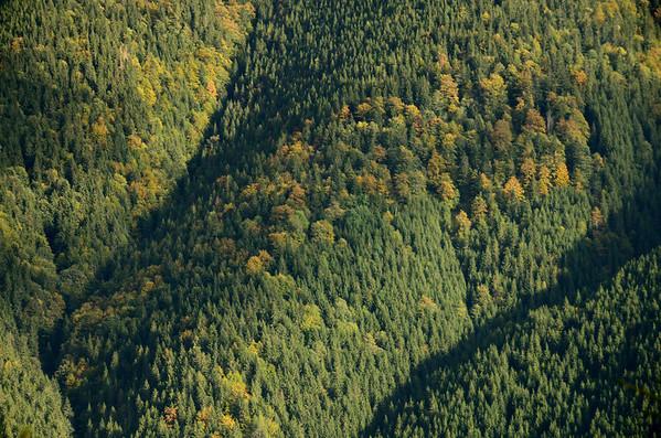 Lower Tatra