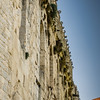 Diocletian Wall