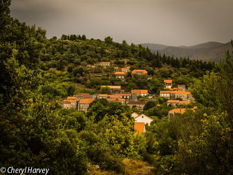 Hvar Village