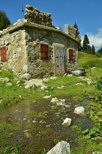 Plania Za Crno Goro