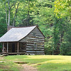 "Carter Shields Cabin in Cades Cove Lots more <a style=""color: #aaccee"" href=""http://williambritten.com/"">Smoky Mountains Photos</a> and info over on my blog."