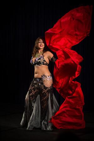 Aalim Dance