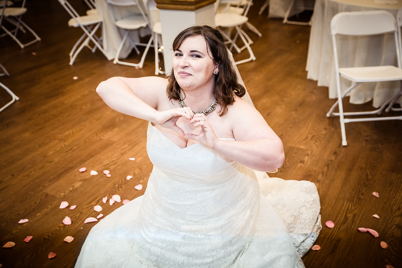 Wedding Bridde