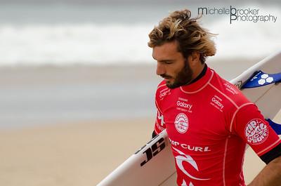 Frederico Morais , Portugal.