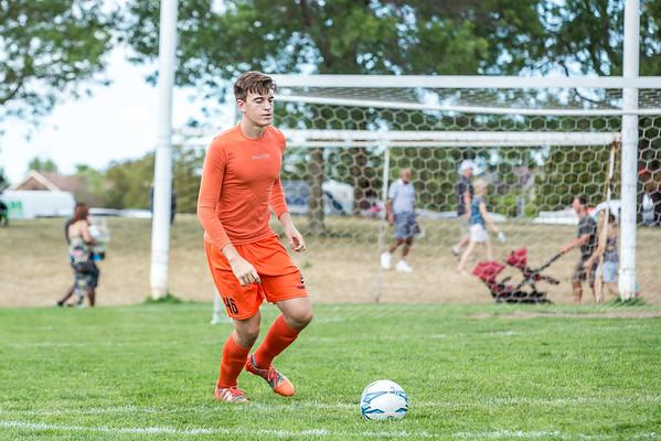 SPORTDAD_soccer_0067