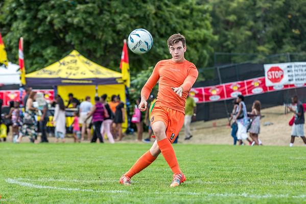 SPORTDAD_soccer_0054