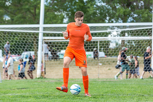 SPORTDAD_soccer_0057