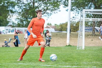SPORTDAD_soccer_0066