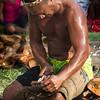 Concours noix de coco