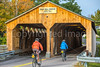 Vermont - Lake Champlain - D6-C2-0170 - 300 ppi - 72 ppi