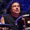 Vinnie Appice of Heaven & Hell