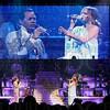 Michael Anthony & Jennifer Lopez