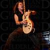 Jeff Blando - Slaughter / Vince Neil