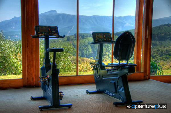 Gym%20With%20A%20View