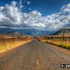 A Road Somewhere