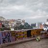 Valparaíso - Cerro Allegre