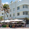 The Carlyle on Ocean Drive