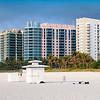 Miami's Art Deco Architecture