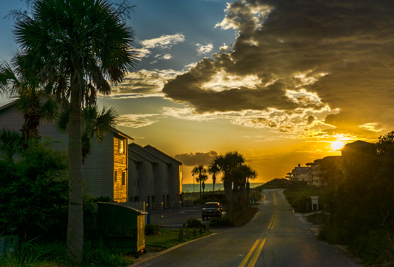 South Walton, Florida
