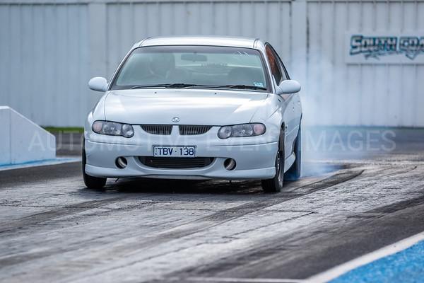 SouthCoast-Raceway-Open-Testing-Street-Drags