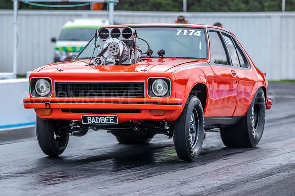 SouthCoast-Raceway-Open-Testing-Street-Drags