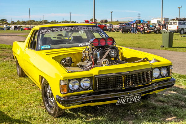 Lscort-h8tyres South Coast Raceway Powernats - Cruise the track - Tip in Comp - Show and Shine
