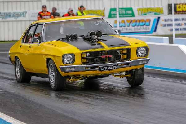 SouthCoast-Raceway-WildBunch-2020