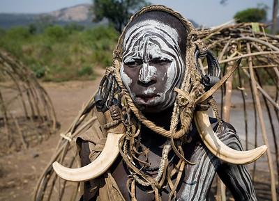 Southern Ethiopia
