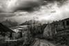 Illium Valley, Telluride