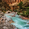 Havasu Canyon Grand Canyon