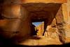 Mesa Verde Window 1