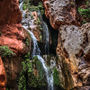 Elves Chasm Grand Canyon