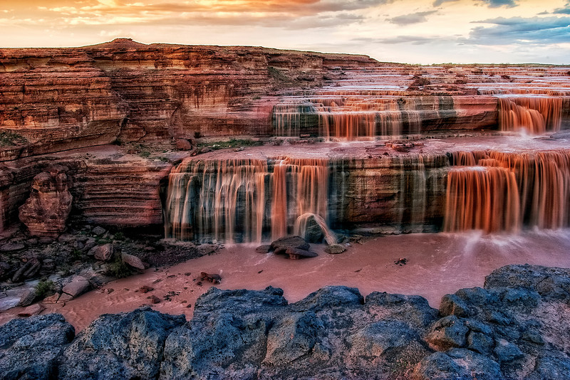 Grand Falls 1