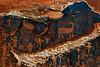 Moab Petroglyphs 1