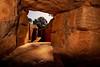 Mesa Verde Window 2