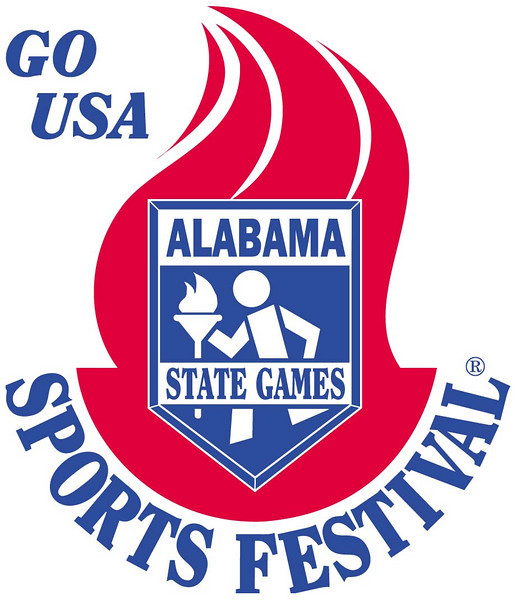 The Alabama Sports Festival