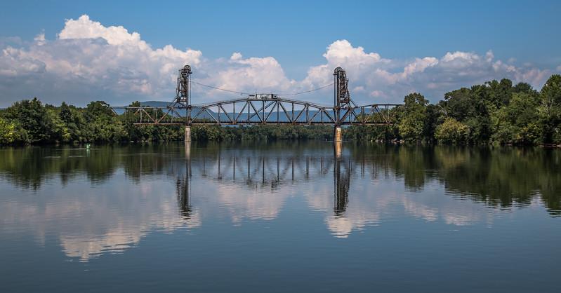 Bridgeport, AL