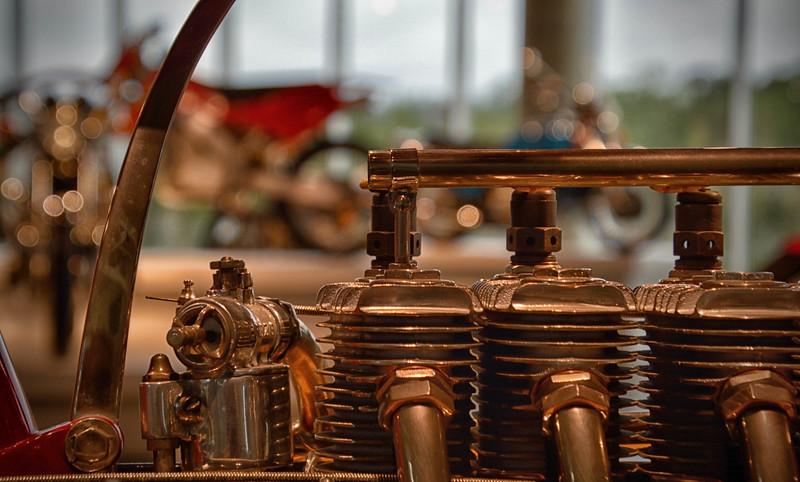 marygeorgeson_enginecylinders